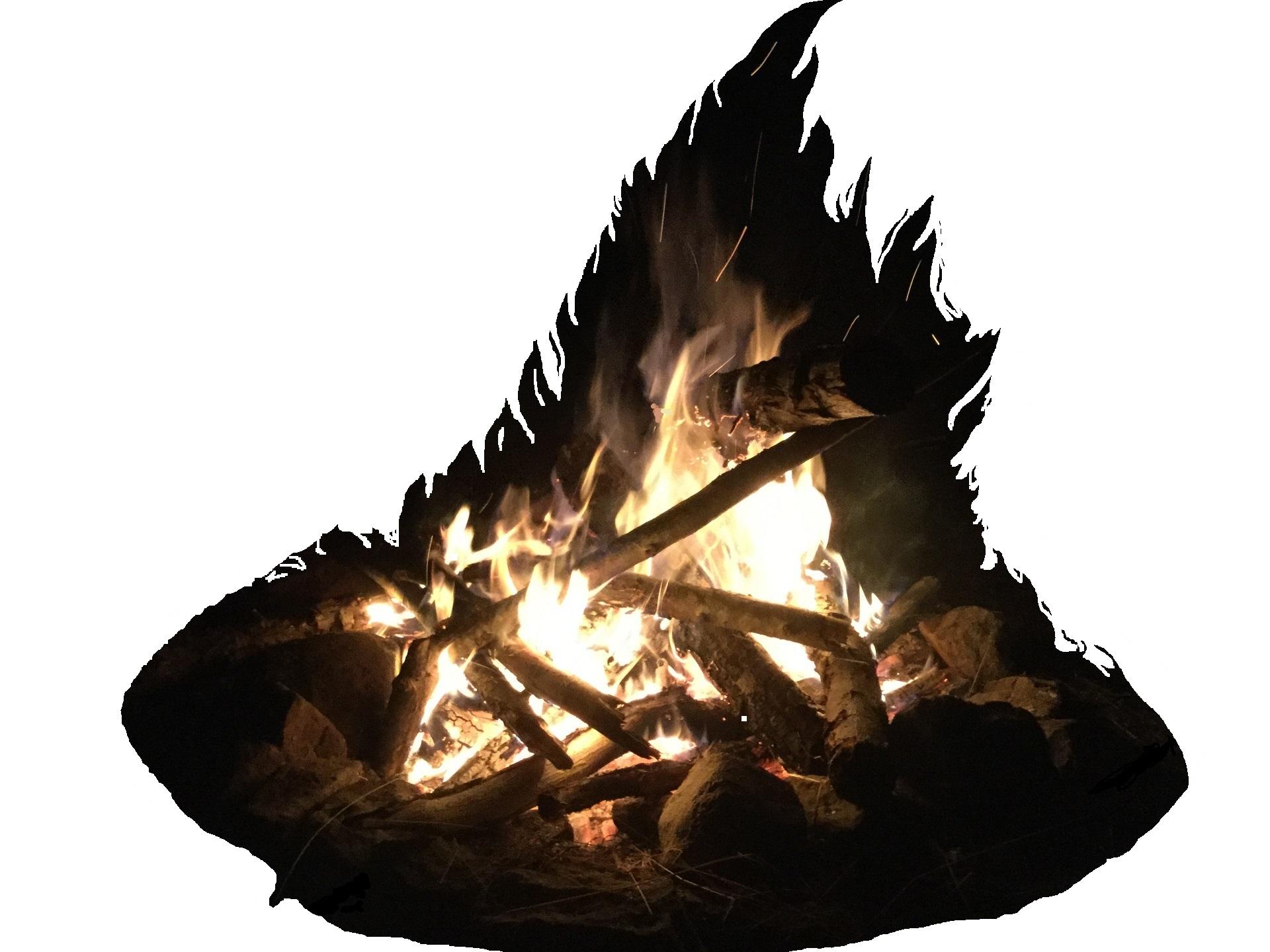fuoco campo rid – Copia